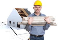 Roofing SEO Leads