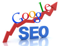 SEO Lead Test Batch