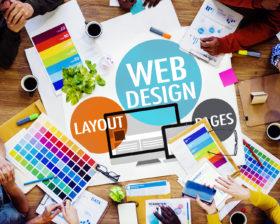 Web Design Leads