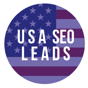 SEO LEADS USA