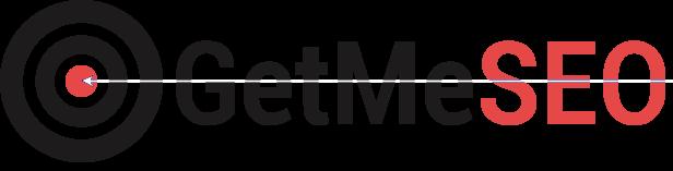 Get Me SEO Logo
