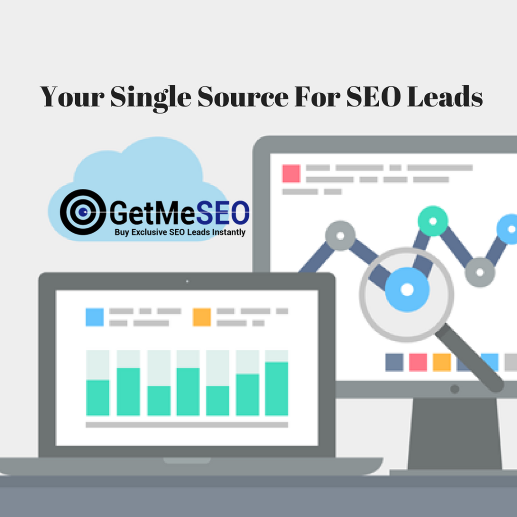 exclusive seo leads